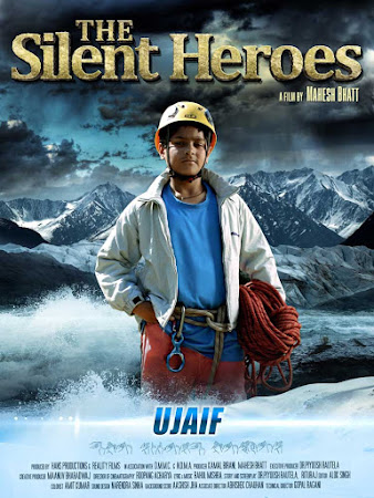 The Silent Heroes 2015 300MB WebHD 576p Full Hindi Movie Watch Online Free Download