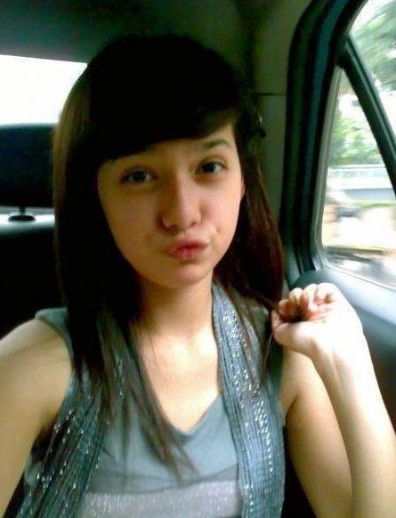 Koleksi Foto Gadis Cantik Indonesia