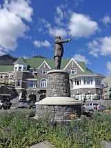 Jax Stumpes 2015 Canada West Banff 6 22