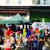 Sambut Ramadhan, DPRa PKS Kelapa Dua Gelar Pelkes dan Bazar