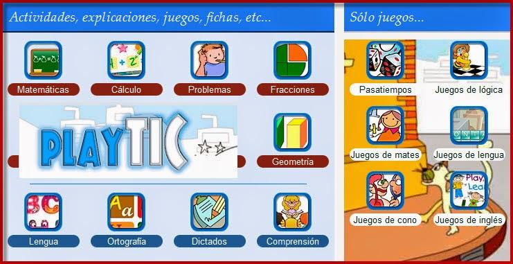 http://www.playtic.es/