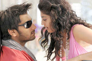 Arulnithi's Next Film 'Thagaraaru'