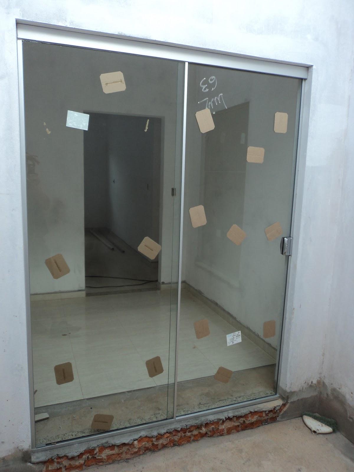 #466E85 Blindex Cor Verde Espelho Astra Pictures 420 Janelas De Vidros Gabriel Diniz