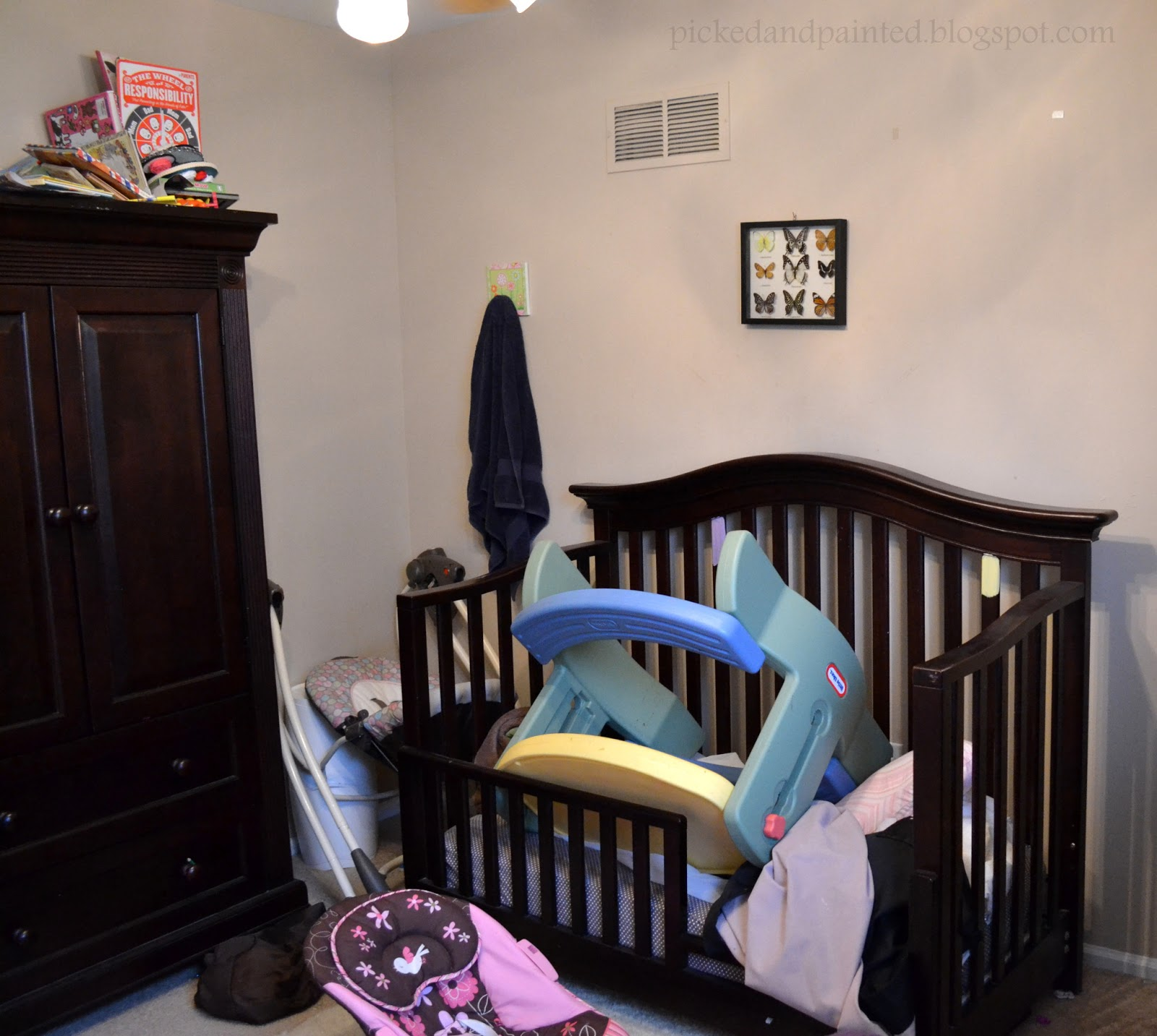 Best Woodworking Plans Buy Baby Furniture Wooden Plans