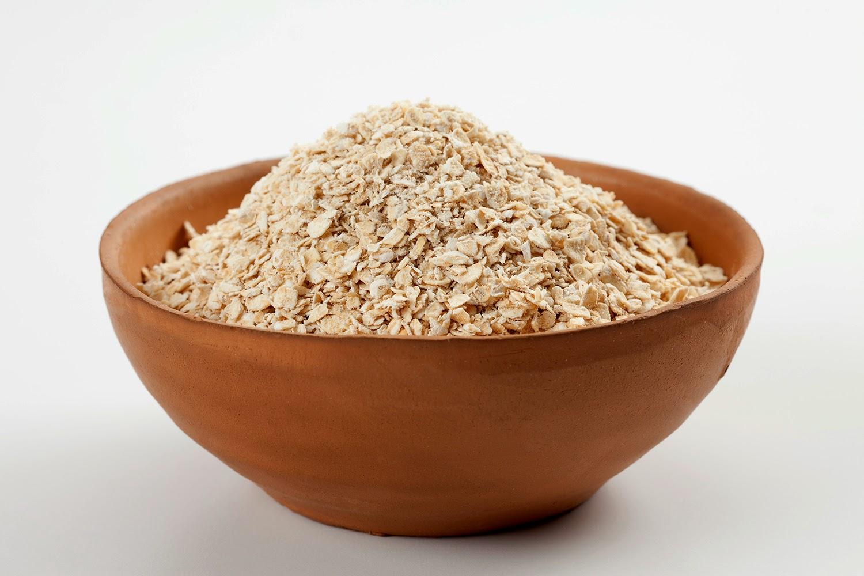 Bad Cholesterol Enemy – Health Imparting Food