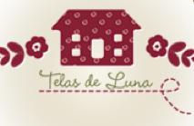 TELAS DE LUNA