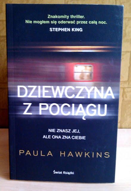 Cztery książki w styczniu