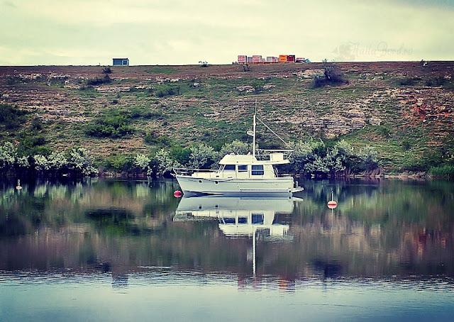 port lifeharbour limanu