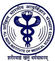 All India Institute of Medical Sciences www.aiimsexams.org