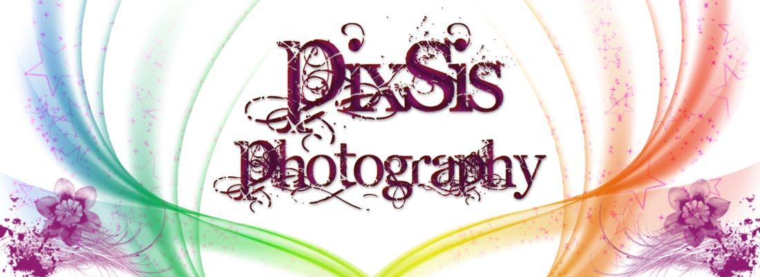 PixSis Photography