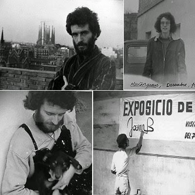 Joan Barceló i Cullerés