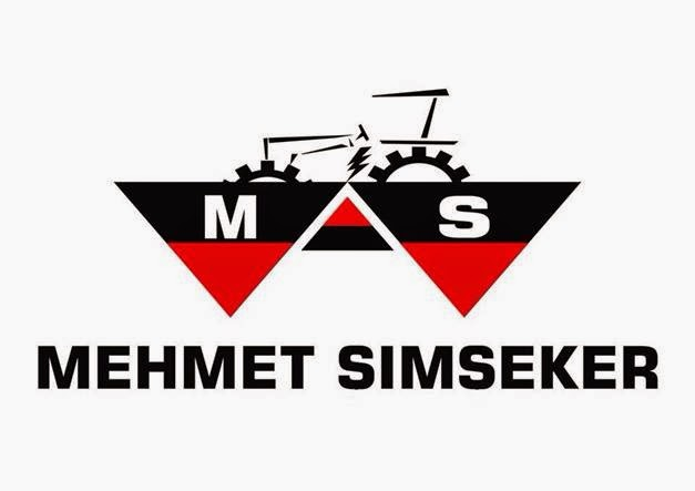 Mehmet Şimşeker