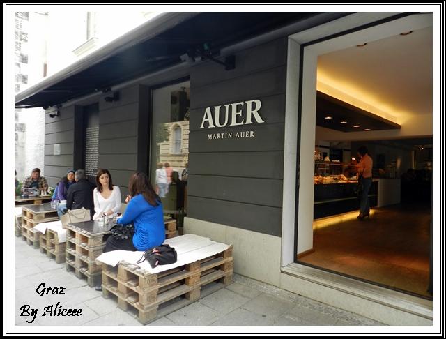 graz-austria-cafenea