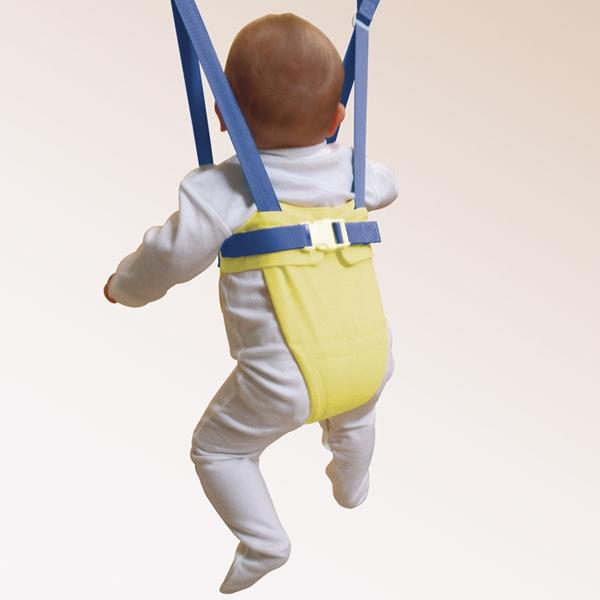 Blablababyblog bungee jumping in sicurezza for Accessori per neonati
