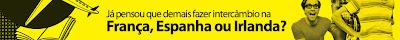 """CONCURSO CULTURAL """"Quero ser correspondente da Saraiva''"""