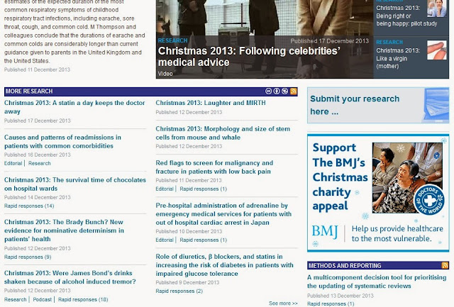 http://www.bmj.com/uk/research