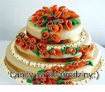 Moje Candy Zapraszam