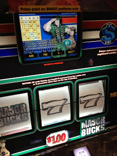 how to win on vgt mr money bags slot machines