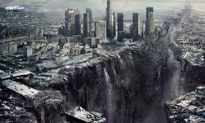 Las Profecías que nos esperan este 2012