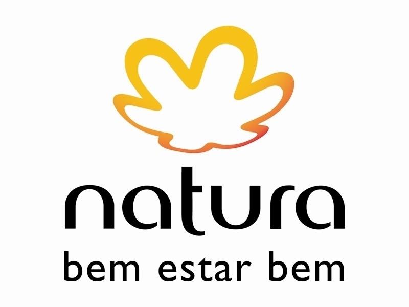 Perfumes Natura Portugal