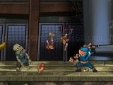 """<img alt=""""Ninja vs Zombies 2."""""""