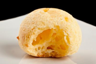 external image pao-de-queijo-1.jpg