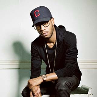 Kid Cudi – Just What I Am Lyrics | Letras | Lirik | Tekst | Text | Testo | Paroles - Source: emp3musicdownload.blogspot.com