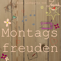http://zwergstuecke.blogspot.de/search/label/Linkparty%20%22Montagsfreuden%22