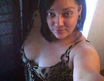 cul gay escort girl villeurbanne
