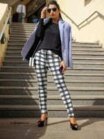http://www.stylishbynature.com/2014/09/fashion-trend-tartan-and-plaid-how-to.html