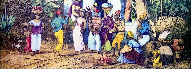 História em Porangatu