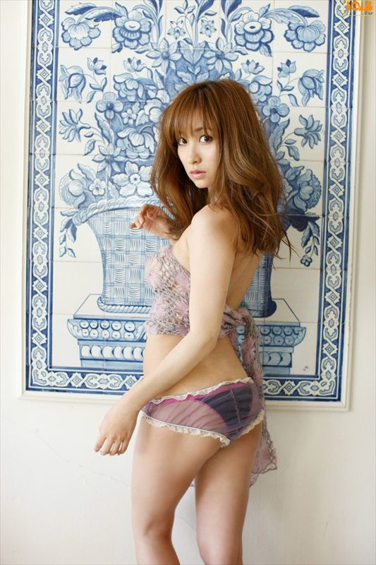 Asia women hot wallpaper