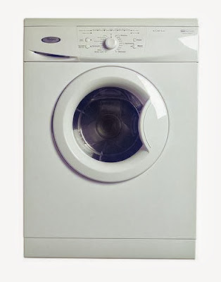 Washer Prices