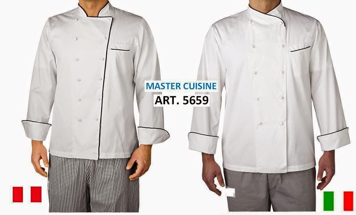 Uniforme para chef uniformes de chef uniforme de cocina - Uniformes de cocina ...