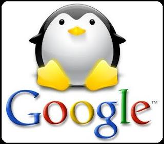 Jurus Menghindari Jeratan Google Penguin
