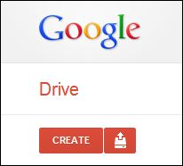 google drive how to download onto phone