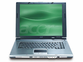 Acer TravelMate 4220 Drivers For Windows XP