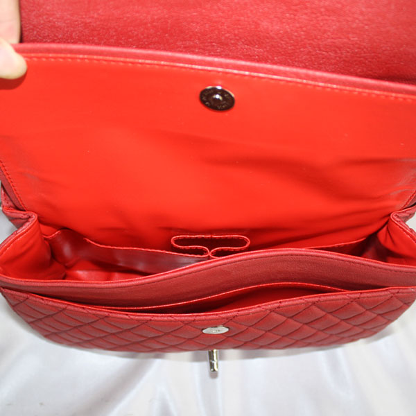 nama tas tas chanel twin harga tas rp 270 000 bahan kulit kualitas kw1