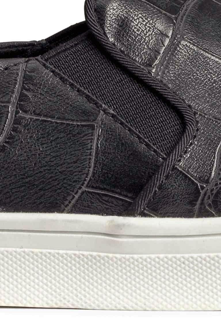 imagenes de zapatillas deportivas - Las Zapatillas mas lindas del Mundo Taringa!