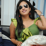 Hari Priya Latest Exclusive Hot Photos (65)