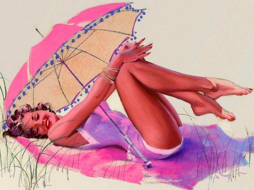 hermosas-mujeres-pintadas-al-oleo
