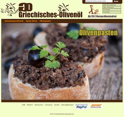 http://griechisches-olivenoel.com/