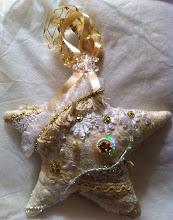 Christmas 2 Inspire Blog