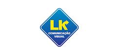 LK - COMUNICAÇÃO VISUAL - CLIK NA IMAGEM