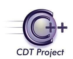 Statement IF dalam C++   Statement Control
