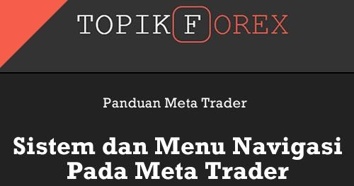 Arti bid dan ask pada forex