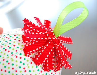 ribbon-ornaments.jpg