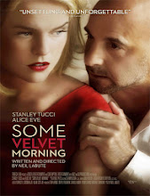 Some Velvet Morning (2013) [Vose]