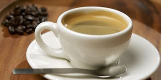 coffee restaurant, coffee menu