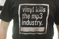 vinyl kills mp3 sales image